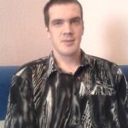 Михаил Гордиенко, 38