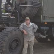 Анатолий 54 Киев