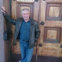 слава, 59 лет, Дева, Калуга