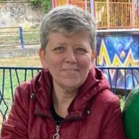 ирина, 47 лет, Козерог, Кисловодск