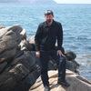 Игорь, 53, г.Севастополь