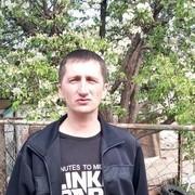 Василий 42 Капустин Яр