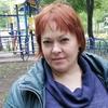 Людмила, 50, г.Кропивницкий