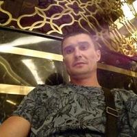 Виктор, 41 год, Стрелец, Сочи