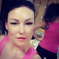 Катерина, 34 года, Весы, Москва