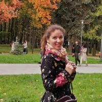Елена, 36 лет, Дева, Москва