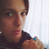 Таня Шевченко, 23, г.Цюрупинск