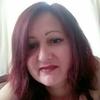 Марта, 40, г.Хотин