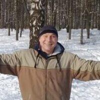 Николай, 51 год, Рыбы, Тула