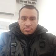 Анатолий 42 Москва
