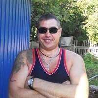 Андрей, 44 года, Дева, Москва