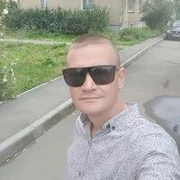 Владимир, 30 лет, Овен, Челябинск