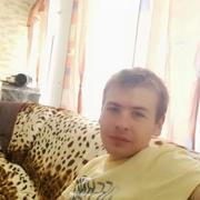 Андрей 27 Жмеринка