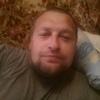 Александр, 39, г.Лепель
