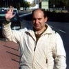 Дмитрий, 56, г.Фюрт