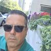 Серофим, 40, г.Уоррингтон