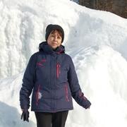 Екатерина 54 Улан-Удэ