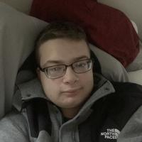 jadwn, 19 лет, Овен, Сиэтл