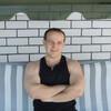 Андрей, 35, г.Острогожск