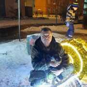 Oleg 45 Мытищи