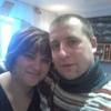 Сергей, 32, г.Топар