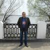 Дмитрий, 35, г.Вольск