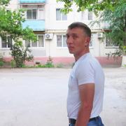 Александр 31 Светлый Яр