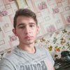 Сергей, 20, г.Акимовка
