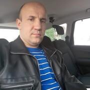 Саша 42 Корюковка