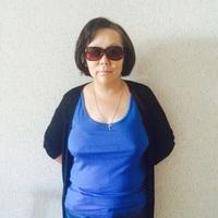 Татьяна, 48 лет, Рыбы, Якутск