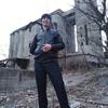 Андрей, 32, г.Торбеево