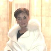 Алена Самойлова 45 Челябинск