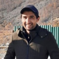 Коля, 39 лет, Козерог, Магадан