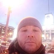 Илхом 36 Оренбург