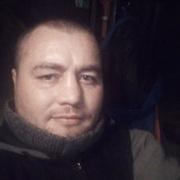 Павел Лукьянсков 30 Нижний Новгород