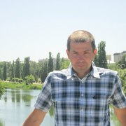 Алексей Friends, 40