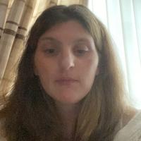 Diane, 30 лет, Близнецы, Колчестер
