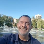 Joni 42 Бейрут