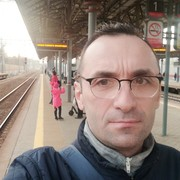 Юрий Толкачев 44 Москва