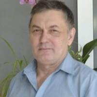 Аркадий, 61 год, Весы, Белово