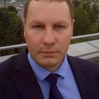 макс, 41 год, Лев, Москва