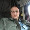 Ed, 42, г.Буффало