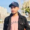 Ali, 30, г.Пусан