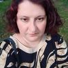 Юлия, 39, г.Привокзальный