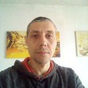 Олег 31 Брусилов