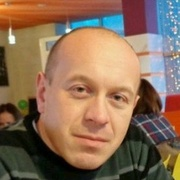 Николай 34 Курган
