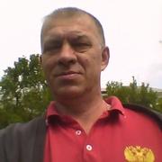 Анатоль 51 Томск