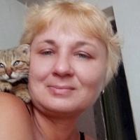 Татьяна, 45 лет, Весы, Зерноград