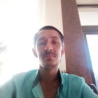 Евгений, 41 год, Скорпион, Усть-Лабинск
