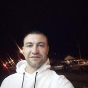 Владимир 34 Омск